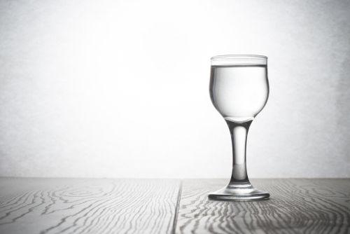 フルーティーな日本酒の人気銘柄4選