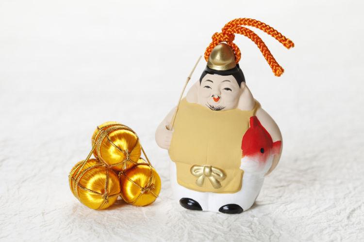 香川の日本酒【金戎(きんえびす):西野金陵】無ろ過生原酒 を中心とする限定日本酒ブランド