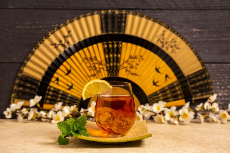 甘い香りのジャパニーズウイスキーは初心者も飲みやすいってほんと?