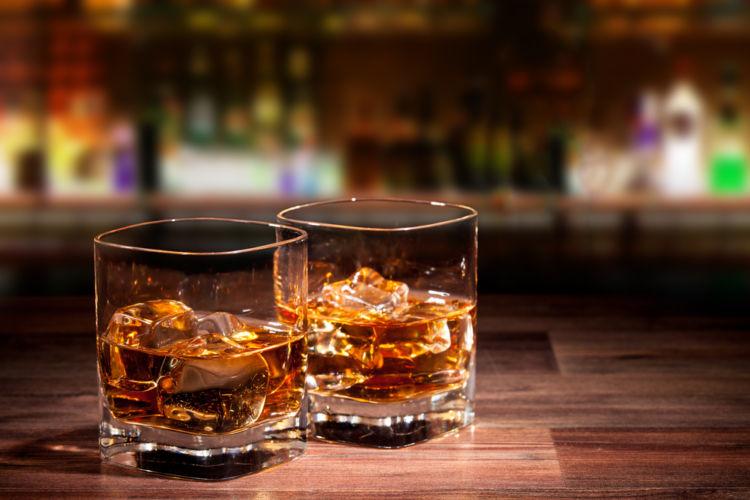 ジガーとは? ウイスキーの液量を表す単位を知ろう 【ウイスキー用語集】