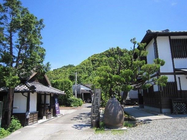 宮崎の老舗蔵元・京屋酒造の伝統的技法を使った焼酎造りへのこだわり【焼酎用語集】