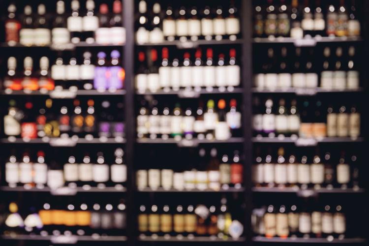 熟成中のワインを先行販売!「プリムール」とは?