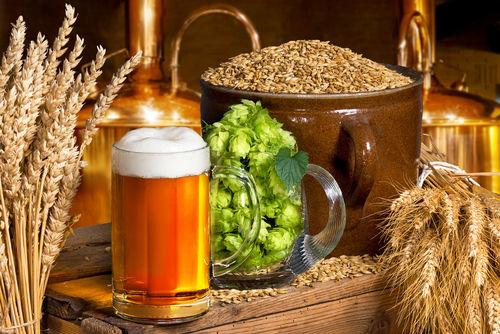 「ビール」と「発泡酒」の定義とは?