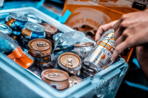 「ビール」と「発泡酒」の味わいはどう違う?