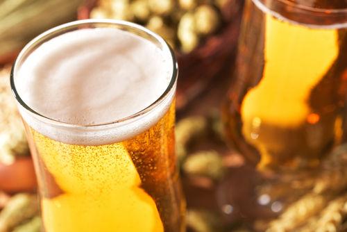 将来は「ビール」と「発泡酒」が同じ値段に!?