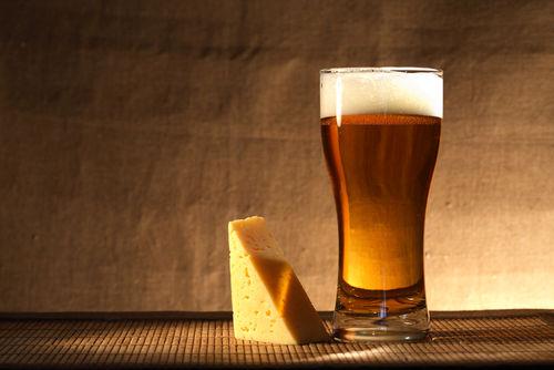 ビールで悪酔いしない飲み方のコツ
