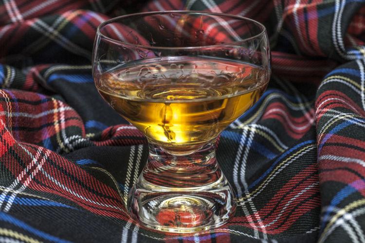 徹底解説! スコッチウイスキーにはどんな種類がある?