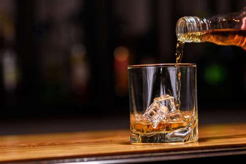 ウイスキー酵母はウイスキーの風味と香りのかなめ