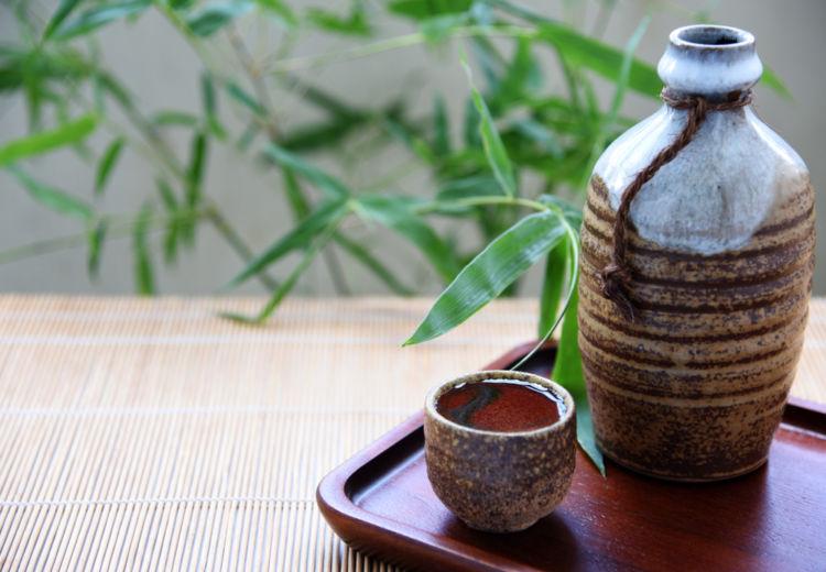 高級日本酒はお祝いや贈り物にもぴったり! その特別な魅力とは