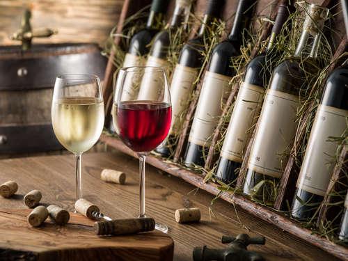 「新潟ワインコースト」で新潟の風土と共にワインを楽しむ