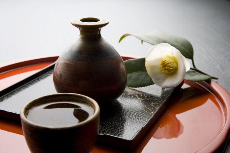 高知の日本酒【南(みなみ):南酒造場】量より質の姿勢を貫く酒造りが生む、人気の日本酒ブランド