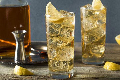 ウイスキー初心者にオススメの飲み方・たのしみ方