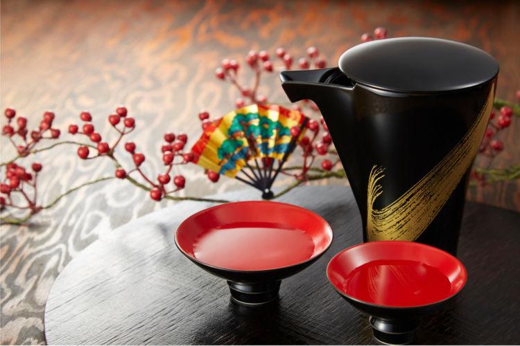 高知の日本酒【亀泉(かめいずみ):亀泉酒造】老舗蔵元が醸す個性あふれる土佐の地酒