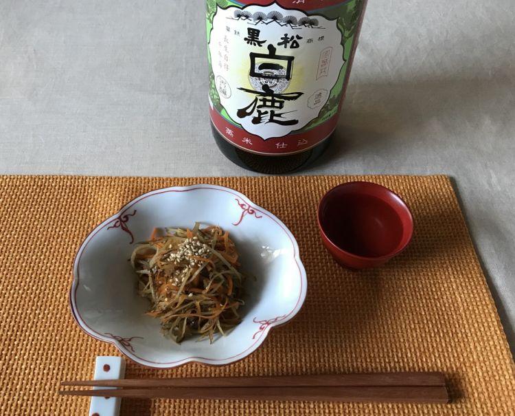 灘の宮水で醸される清酒「白鹿」。江戸時代の創業から360年にわたり受け継がれた日本酒造りの魅力とは?