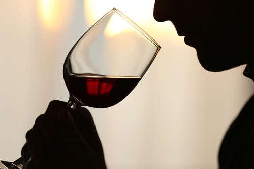ワインをランク付けするパーカー・ポイントって何ですか?