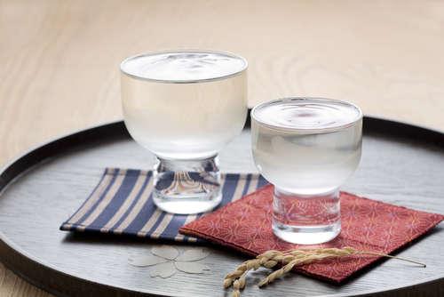 日本酒の酒蔵数全国一!新潟の日本酒をひもとく