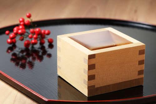 日本酒を「吟醸王国山形」で楽しむ!代表する日本酒とは?
