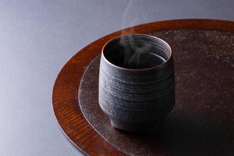 焼酎の熱燗について知ろう! おいしい飲み方を徹底解説