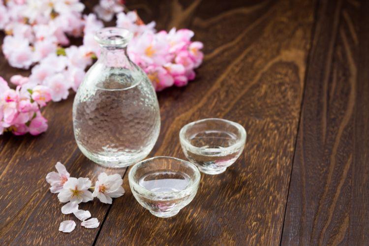 新潟の日本酒【緑川(みどりかわ)】素材や製法はもちろん、流通にまでこだわり抜いた酒