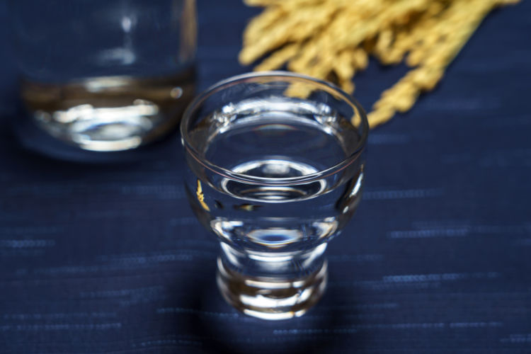 日本酒度、酸度、アミノ酸度とは? 数値から日本酒の味わいを探ろう
