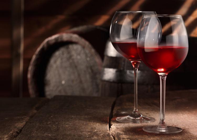 ワインの賞味期限とは? 正しい保存方法も知ろう
