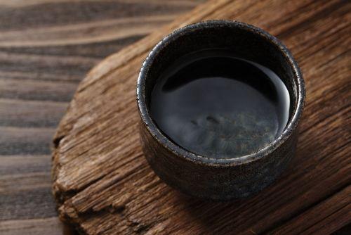 焼酎の「熱燗(燗酒)」とお湯割りの違い