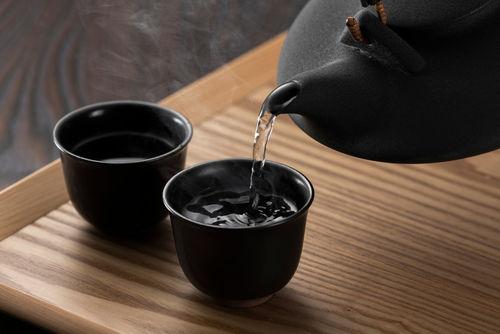 焼酎の「熱燗」をおいしく飲むためのポイント