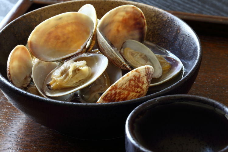 日本酒と料理酒はどう違う? 料理におすすめの日本酒とは