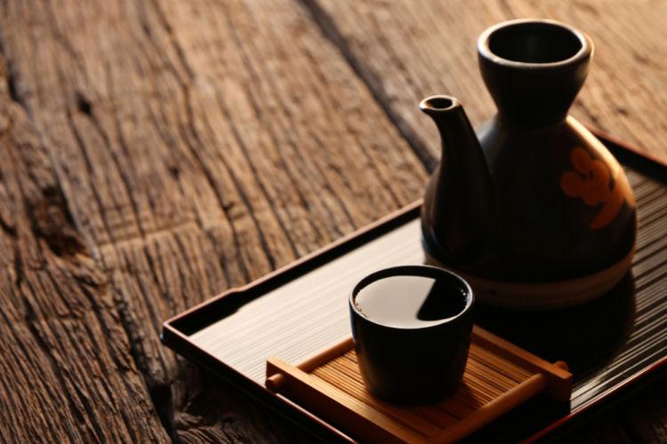 長崎の日本酒【福田(ふくだ):福田酒造】兄弟が醸す平戸の風土に根ざした酒