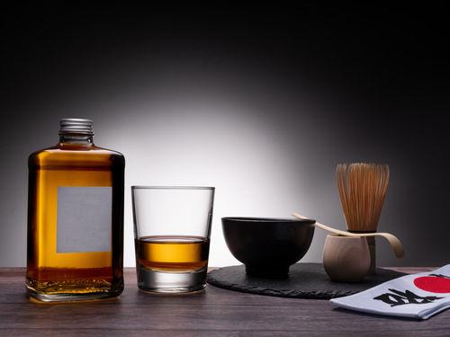 地ウイスキーとは? 人気の地ウイスキーと蒸溜所に注目してみよう