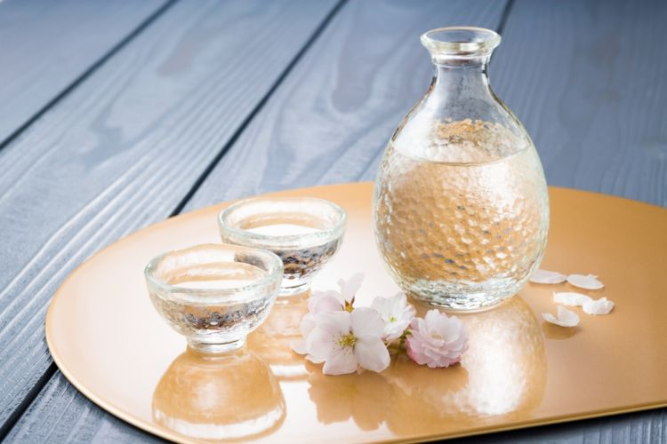 飲みやすい日本酒はどう選ぶ? 初心者におすすめの銘柄も紹介