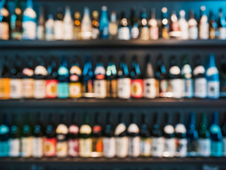 日本酒の名前は多彩! かっこいい名前から読めそうで読めない名前まで、個性あふれる銘柄を紹介