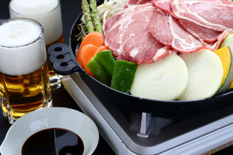 クラフトビールを恵みの大地・北海道で味わう!