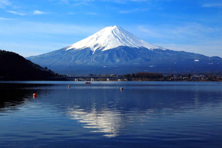 富士御殿場醸造所の歴史と銘柄を知ってみよう
