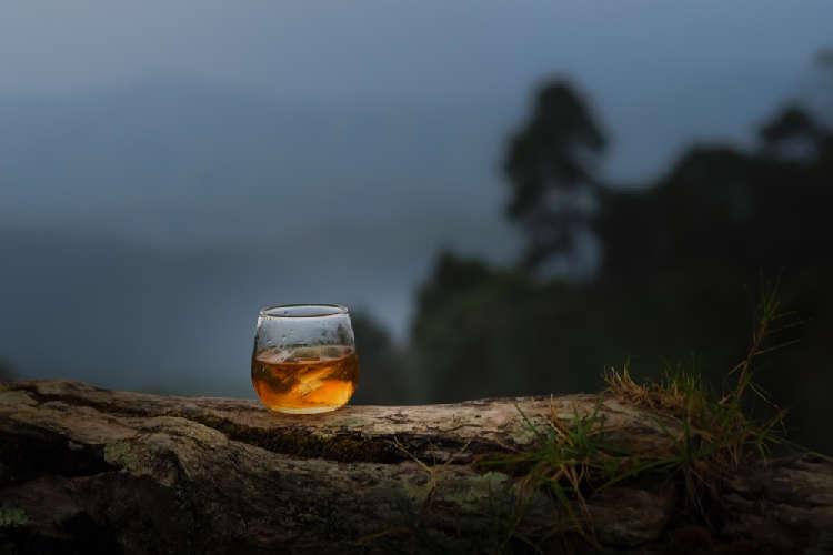 世界一のウイスキー消費国インドと アジアの新鋭台湾のウイスキーをチェック