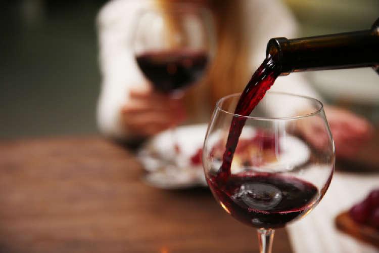 長野の千曲川ワインバレーで最も有名な「サンクゼール」と「マンズワイン」