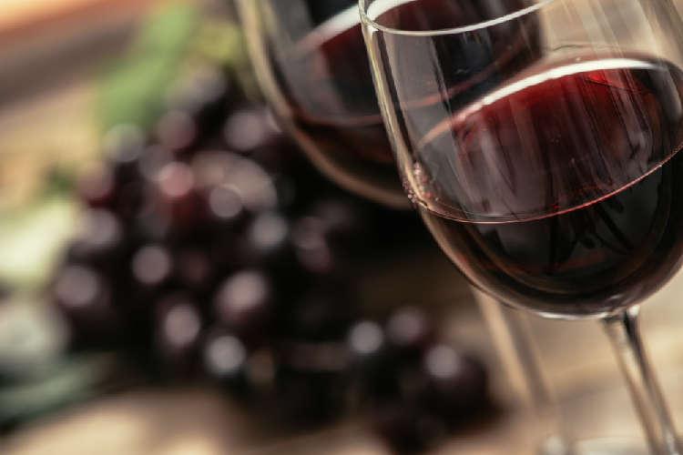 長野の「千曲川ワインバレー」で高品質なワインを嗜む
