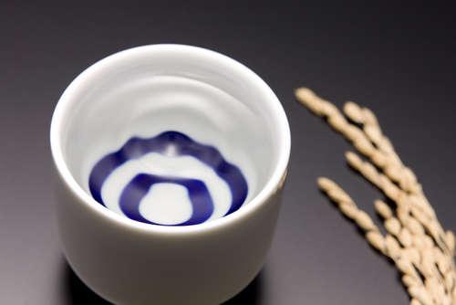 上質で個性的な日本酒が多く作られる長野でお酒を味わう