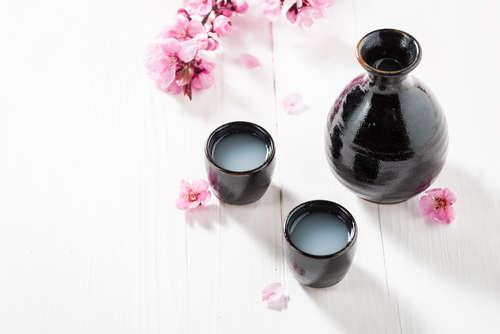 とろりと濃厚な日本酒「にごり酒」、おすすめの飲み方は?