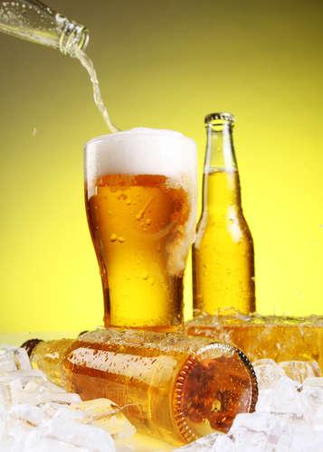 熱処理しているビールってどんなもの?