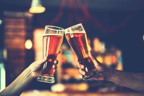 できたてのビールが飲めるブルーパブって知っている?