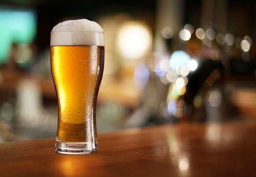 ビールのスタイル(種類)を知ろう! 【ラガービール編】
