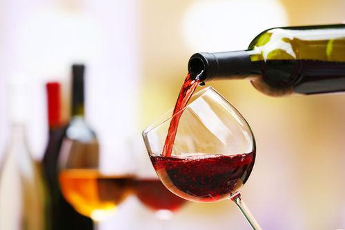 知っておきたい!ワインを楽しむ素敵なマナー