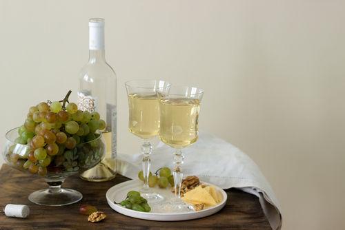 「にごりワイン」を本場近畿の地で楽しむ!