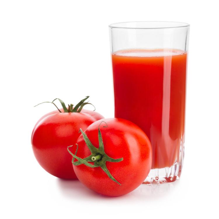 ビールじゃなくて日本酒で!? 意外にもトマトと好相性の「レッドサン」
