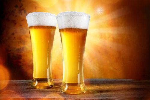 クラフトビールを語るなら、まずはこれを飲もう! 関東の人気クラフトビール3選