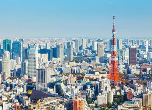 日本酒は東京でも造られている!?23区唯一の酒蔵とは!