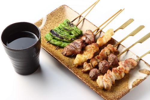 宮崎の米焼酎を知っていますか?