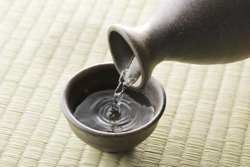 こだわりのそば焼酎は長野で探そう!