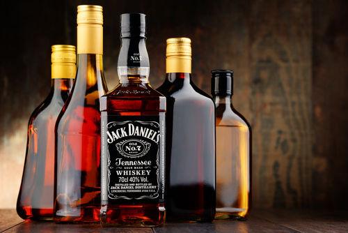 バーボンだけじゃない! アメリカンウイスキーの味わい